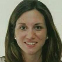 María Amparo Bonet Juan