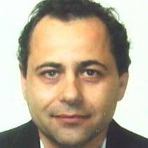 Antonio Giménez Morera