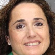 Aránzazu Vidal