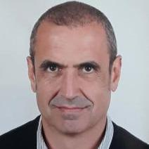 Arturo Javier Martín Olivares