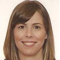Beatriz Andrés Navarro