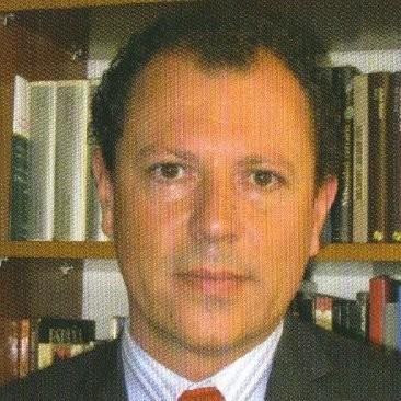 Emilio Jesus Golf Laville