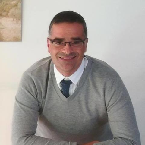 Gabriel Sempere Ripoll