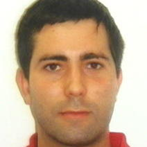 Jorge Jordán Núñez