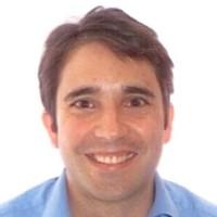 Jose Vicente Tomás Miquel