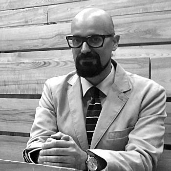 Manuel Díaz Madroñero Boluda