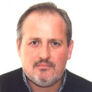 Pablo Andrés Bernabeu Soler