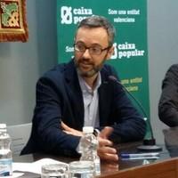 Josep Capó Vicedo