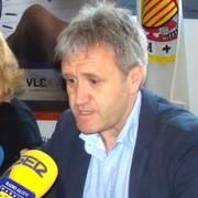 Vicente Díez Valdés